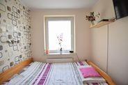 Mieszkanie na sprzedaż, Lublin, Czuby - Foto 8