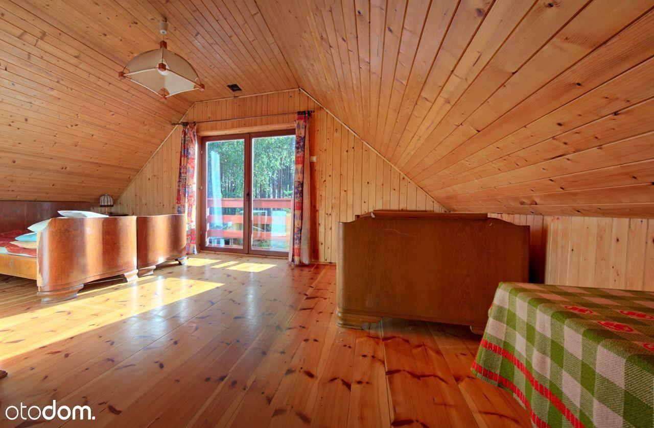 Dom na sprzedaż, Klocek, tucholski, kujawsko-pomorskie - Foto 10