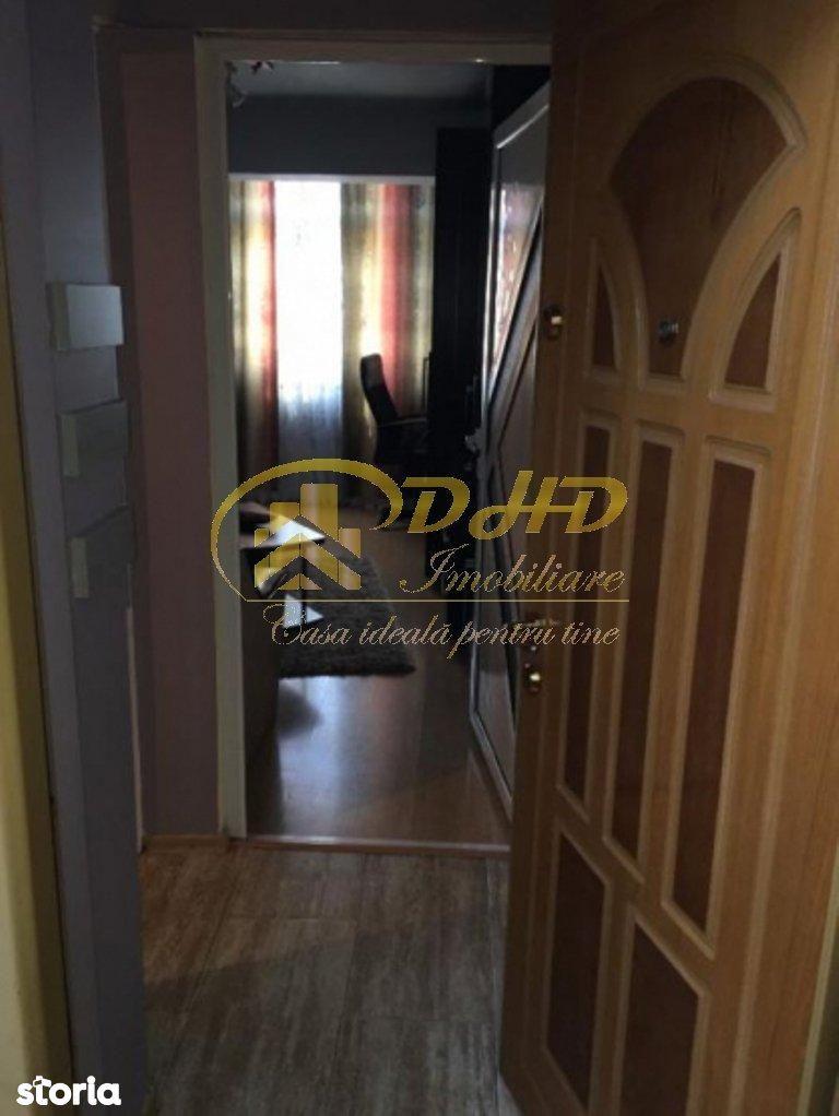Apartament de inchiriat, Iași (judet), Alexandru cel Bun - Foto 2