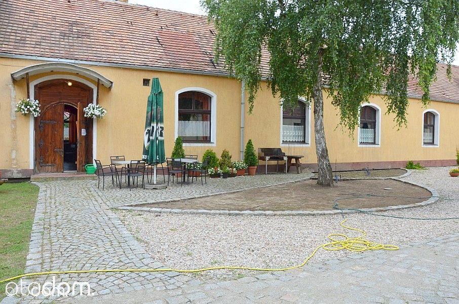 Lokal użytkowy na sprzedaż, Świętoszów, bolesławiecki, dolnośląskie - Foto 5