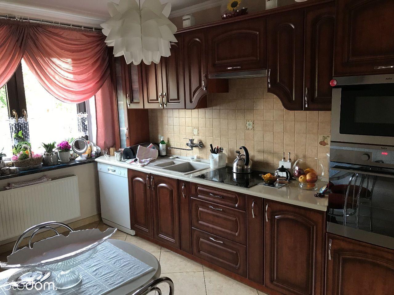 Dom na sprzedaż, Prudnik, prudnicki, opolskie - Foto 7