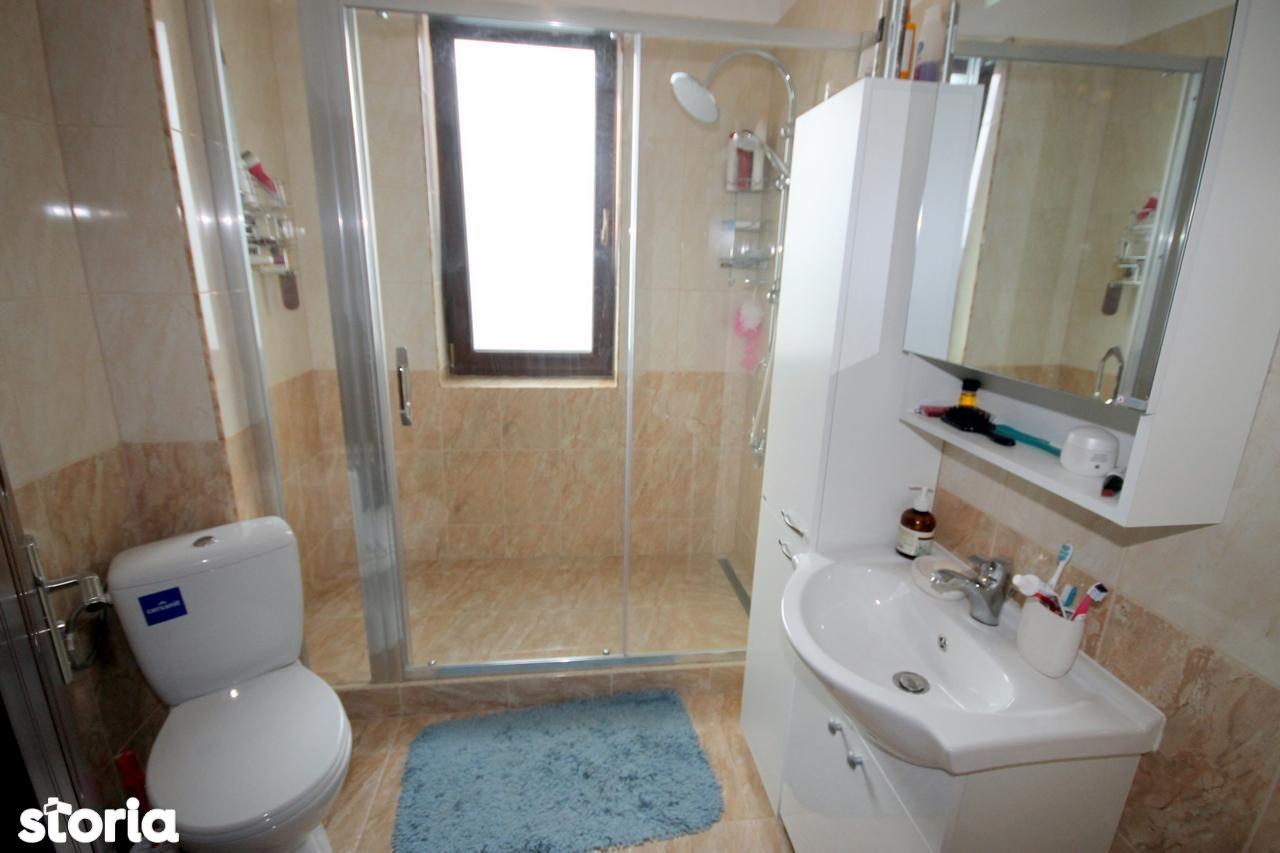Apartament de inchiriat, Cluj-Napoca, Cluj, Andrei Muresanu - Foto 8