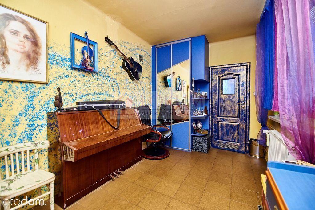Dom na sprzedaż, Lublin, lubelskie - Foto 3