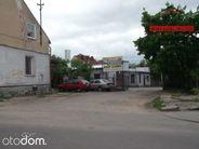 Lokal użytkowy na sprzedaż, Lidzbark Warmiński, lidzbarski, warmińsko-mazurskie - Foto 14