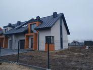 Dom na sprzedaż, Łódź, Wiskitno - Foto 3