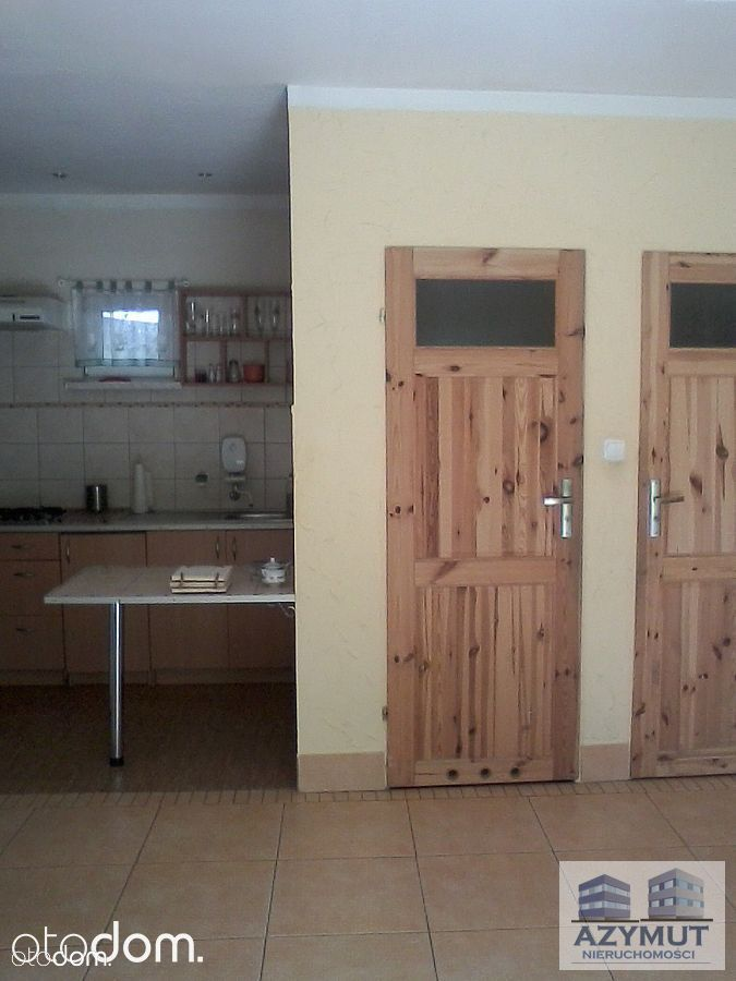 Dom na sprzedaż, Rokitki, legnicki, dolnośląskie - Foto 8