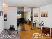 Mieszkanie na sprzedaż, Trzebiatów, gryficki, zachodniopomorskie - Foto 4
