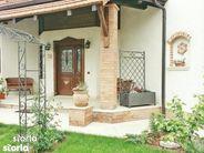 Casa de vanzare, Cluj (judet), Strada Simion Barnuțiu - Foto 5