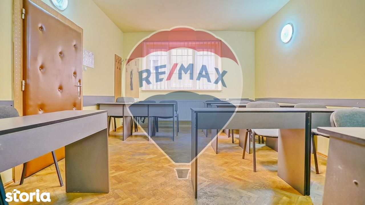 Apartament de vanzare, Brașov (judet), Strada Michael Weiss - Foto 5