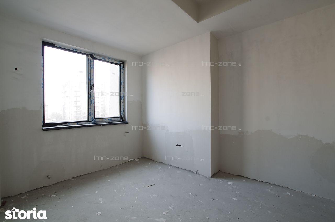 Apartament de vanzare, București (judet), Aleea Valea Florilor - Foto 10
