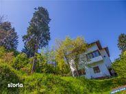Casa de vanzare, Brașov (judet), Strada Printre Grădini - Foto 2