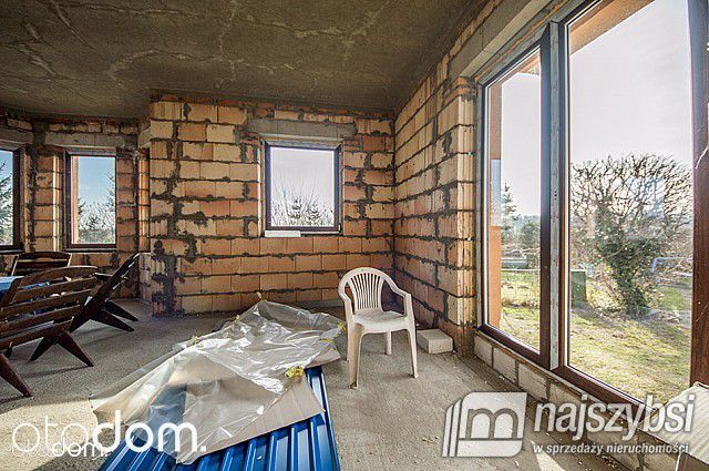 Dom na sprzedaż, Wolin, kamieński, zachodniopomorskie - Foto 5