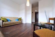 Mieszkanie na sprzedaż, Wałbrzych, dolnośląskie - Foto 9
