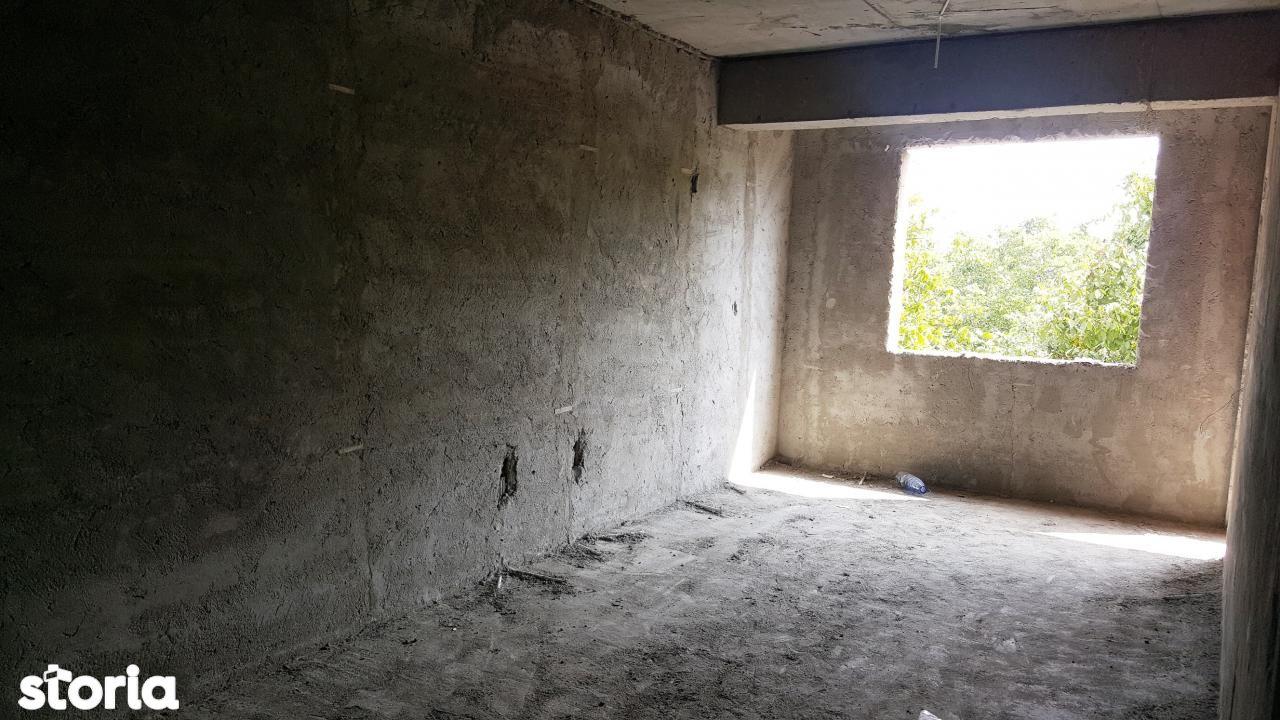Apartament de vanzare, Ilfov (judet), Strada Caporal Ene - Foto 8