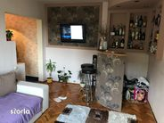Apartament de vanzare, Bihor (judet), Piața 22 Decembrie - Foto 10