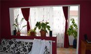 Apartament de vanzare, Timisoara, Timis, Bucovina - Foto 7