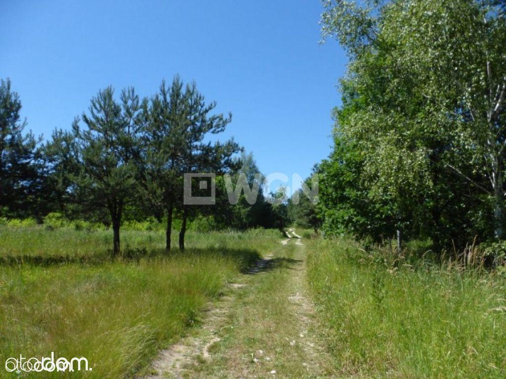 Dom na sprzedaż, Mysłów, myszkowski, śląskie - Foto 11