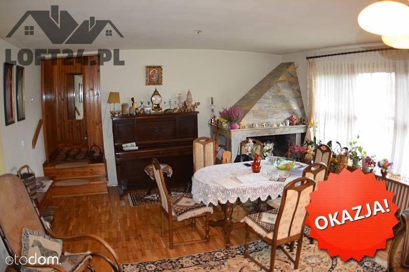 Dom na sprzedaż, Lubin, Centrum - Foto 3