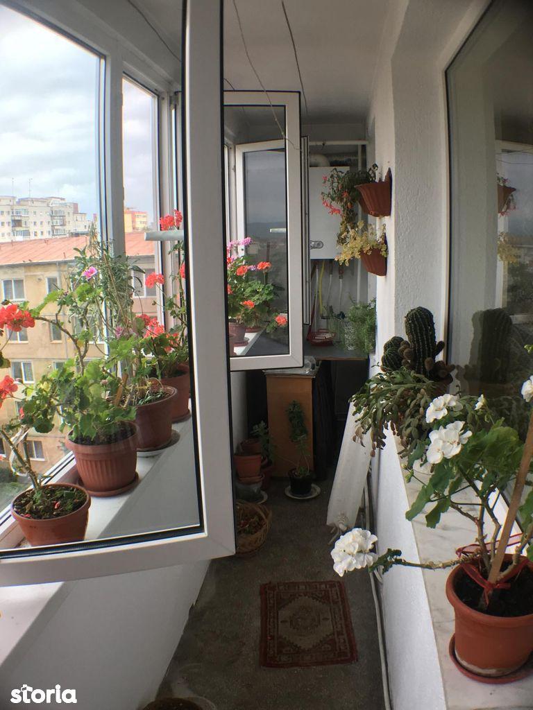 Apartament de vanzare, Hunedoara (judet), Ceangăi - Foto 5