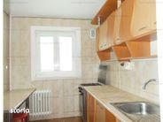 Apartament de inchiriat, București (judet), Aleea Săndulești - Foto 3