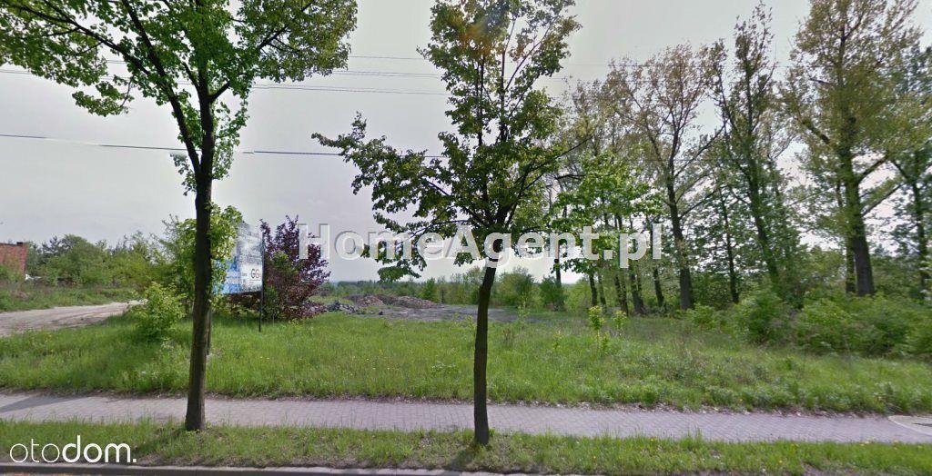 Działka na sprzedaż, Zabrze, Pawłów - Foto 5