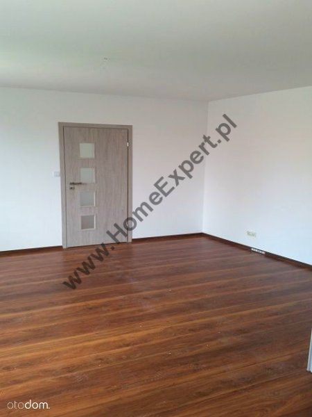 Mieszkanie na sprzedaż, Żórawina, wrocławski, dolnośląskie - Foto 4