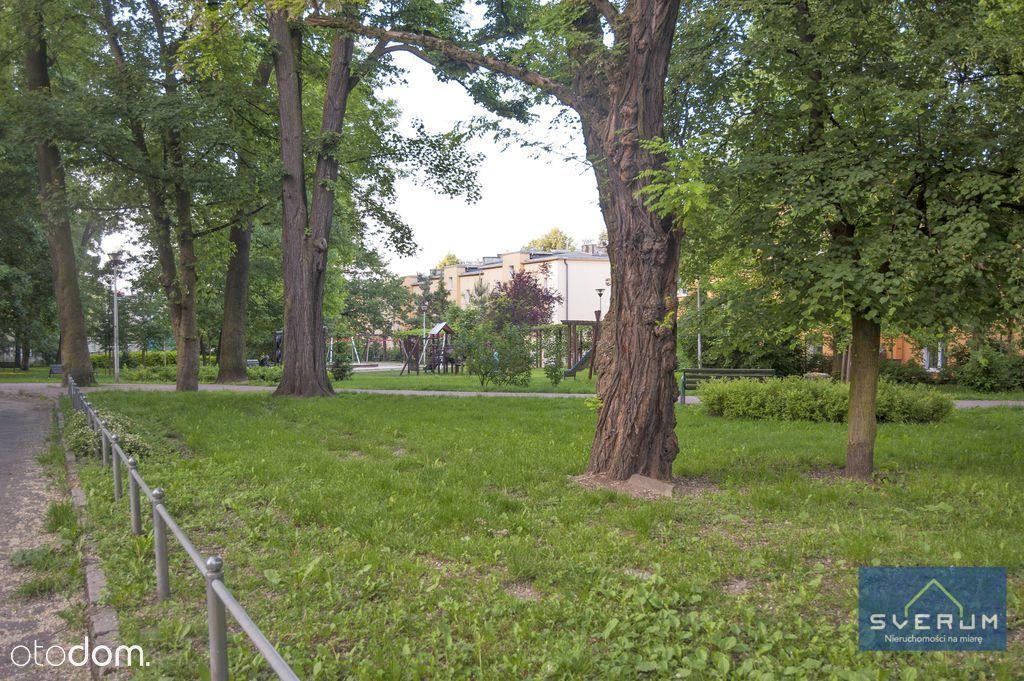 Mieszkanie na sprzedaż, Częstochowa, Raków - Foto 12