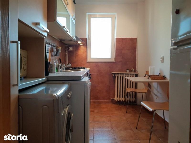Apartament de vanzare, Bucuresti, Sectorul 6, Drumul Taberei - Foto 16