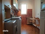 Apartament de vanzare, București (judet), Aleea Haiducului - Foto 16