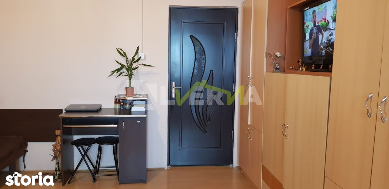 Apartament de vanzare, Sălaj (judet), Porolissum - Foto 3