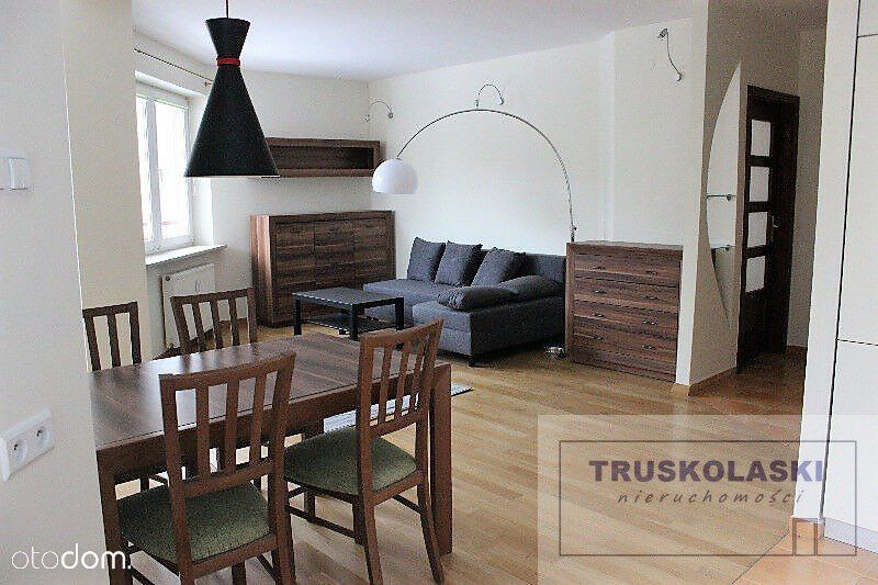 Mieszkanie na wynajem, Warszawa, Kabaty - Foto 1