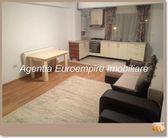Apartament de vanzare, Constanța (judet), KM 5 - Foto 11