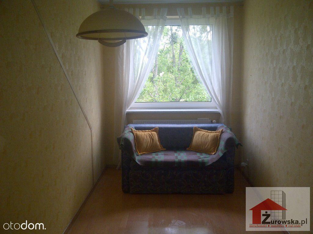 Mieszkanie na sprzedaż, Strzelce Opolskie, strzelecki, opolskie - Foto 4