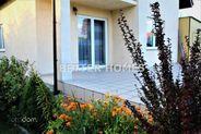 Dom na sprzedaż, Głogowo, toruński, kujawsko-pomorskie - Foto 19