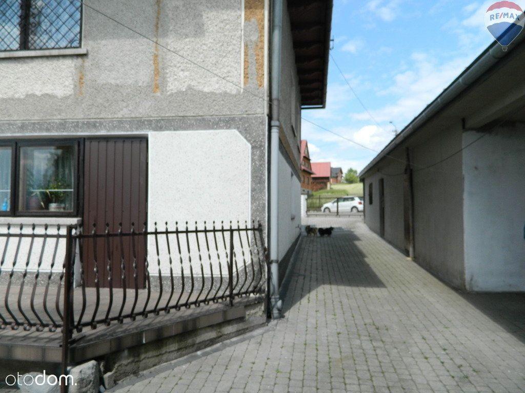 Dom na sprzedaż, Dział, nowotarski, małopolskie - Foto 19