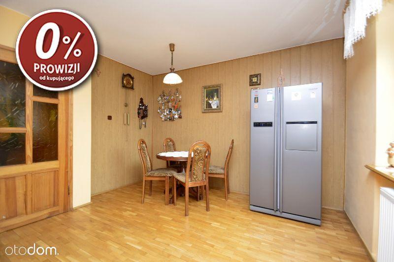 Dom na sprzedaż, Namysłów, namysłowski, opolskie - Foto 18