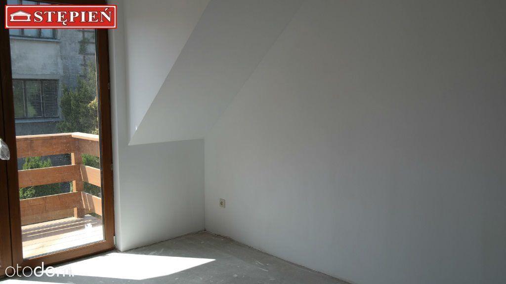 Dom na sprzedaż, Jelenia Góra, Centrum - Foto 15