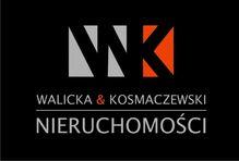 To ogłoszenie mieszkanie na sprzedaż jest promowane przez jedno z najbardziej profesjonalnych biur nieruchomości, działające w miejscowości Poznań, Stare Miasto: Walicka&Kosmaczewski Nieruchomości