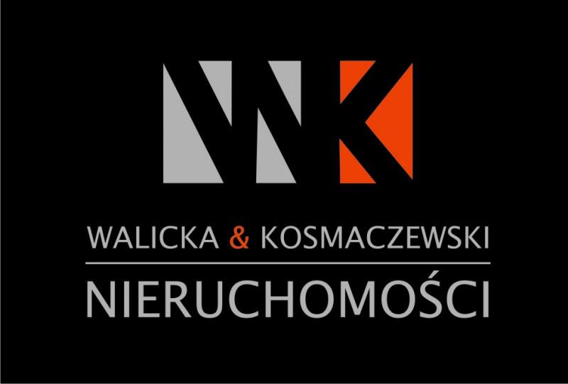 Walicka&Kosmaczewski Nieruchomości