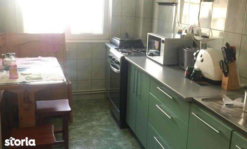 Apartament de vanzare, Prahova (judet), Aleea Prislop - Foto 15