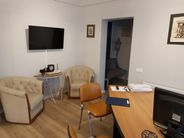 Apartament de vanzare, Cluj (judet), Strada Măceșului - Foto 4