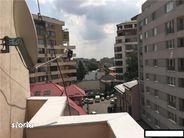 Apartament de vanzare, București (judet), Armenesc - Foto 13