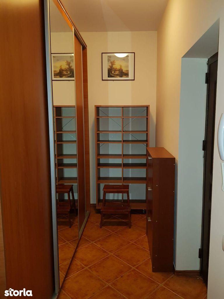Apartament de inchiriat, București (judet), Podul Mare - Foto 4