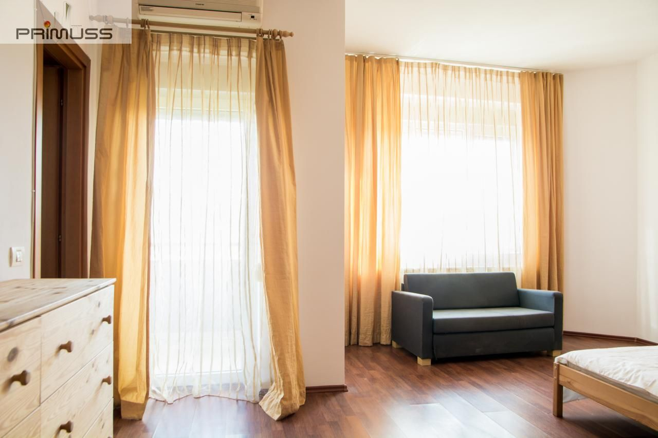 Casa de inchiriat, Bucuresti, Sectorul 1, Pipera - Foto 7