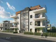 Mieszkanie na sprzedaż, Gdynia, Działki Leśne - Foto 1
