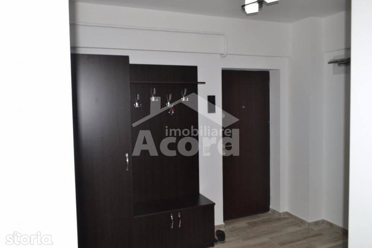 Apartament de vanzare, Iași (judet), Valea Lupului - Foto 6