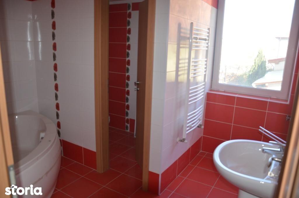 Apartament de vanzare, Timiș (judet), Dumbrăviţa - Foto 3