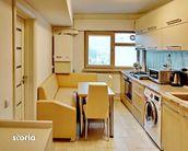 Apartament de inchiriat, Brașov (judet), Bulevardul 15 Noiembrie - Foto 1