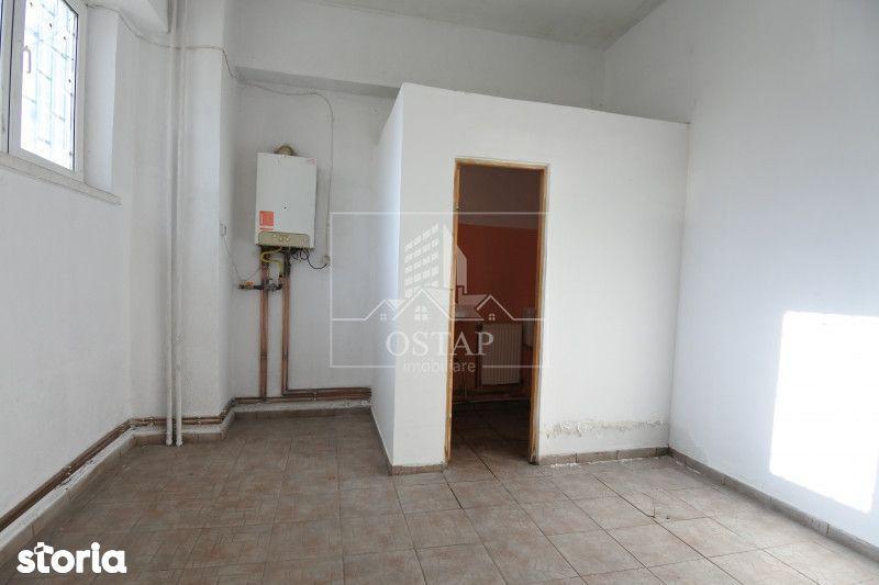 Spatiu Comercial de vanzare, Bacău (judet), Ștefan cel Mare - Foto 6