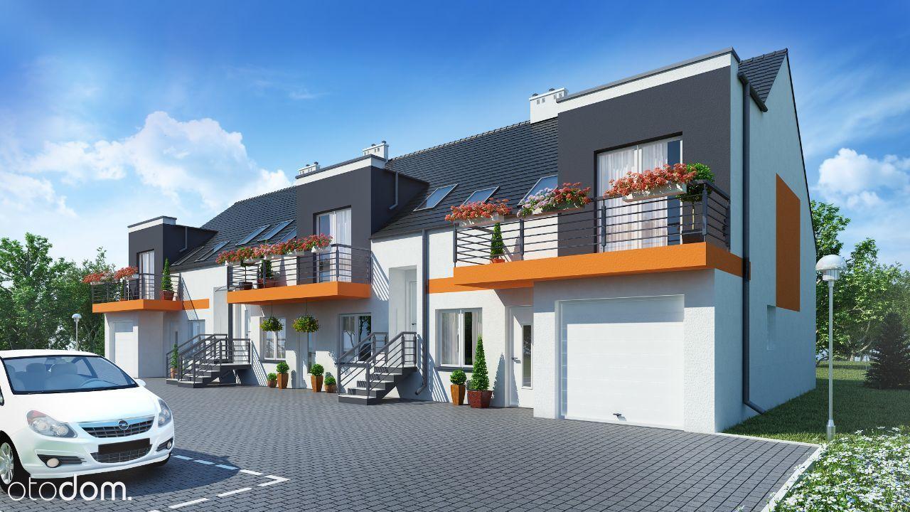 Mieszkanie na sprzedaż, Wrocław, dolnośląskie - Foto 1002